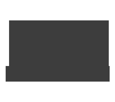 Hyundai Of Gadsden >> 1 Source Design